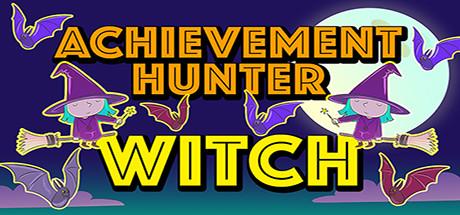 Achievement Hunter: Witch