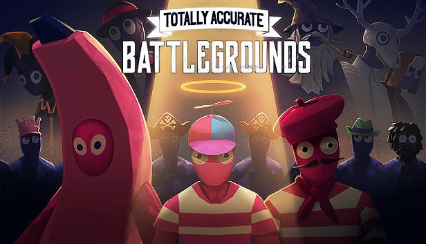 player unknown battlegrounds free download pc steam