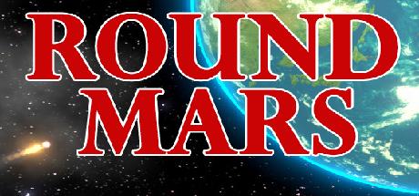 Round Mars
