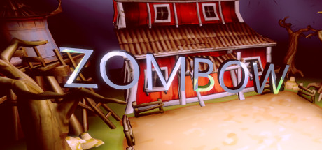 Zombow