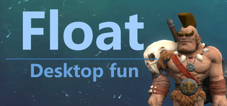 Float on Steam