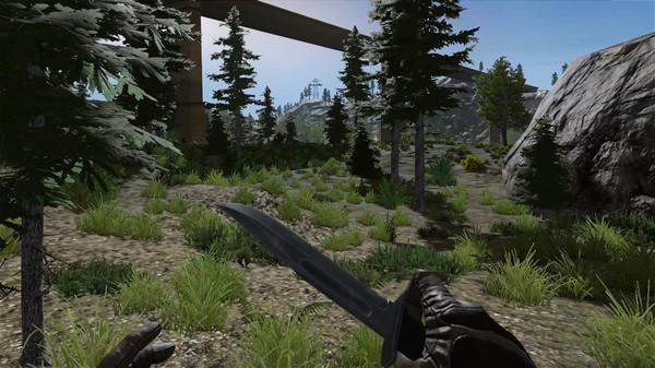 Virtual Battlegrounds Image 4