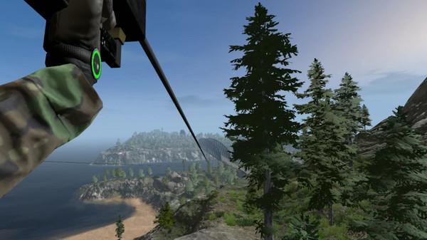 Virtual Battlegrounds Image 1