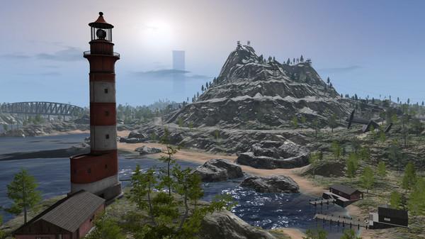 Virtual Battlegrounds Image 0