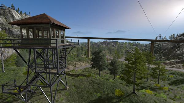 Virtual Battlegrounds Image 7