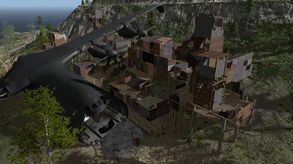 Virtual Battlegrounds Image 6