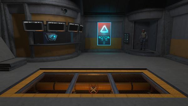 Virtual Battlegrounds Image 8
