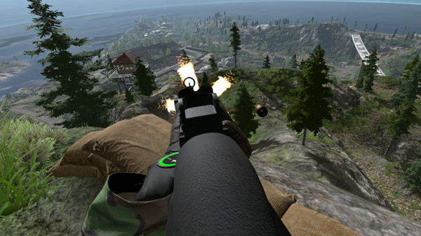 Virtual Battlegrounds Image 3