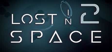 Teaser image for Lost In Space 2