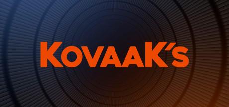 KovaaK's FPS Aim Trainer on Steam