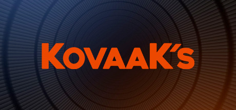 KovaaK 2 0: The Meta on Steam