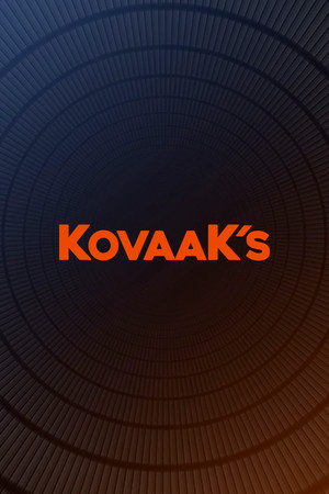 KovaaK 2.0 poster image on Steam Backlog