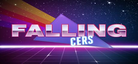 Fallingcers