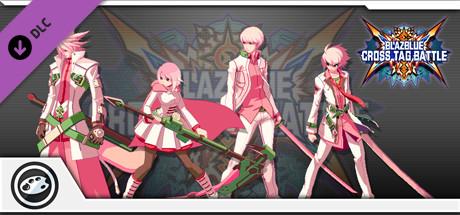 BBTAG DLC Color Pack 3