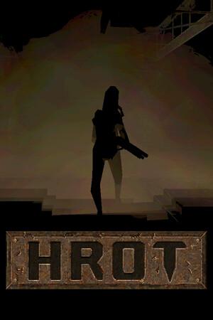 HROT poster image on Steam Backlog