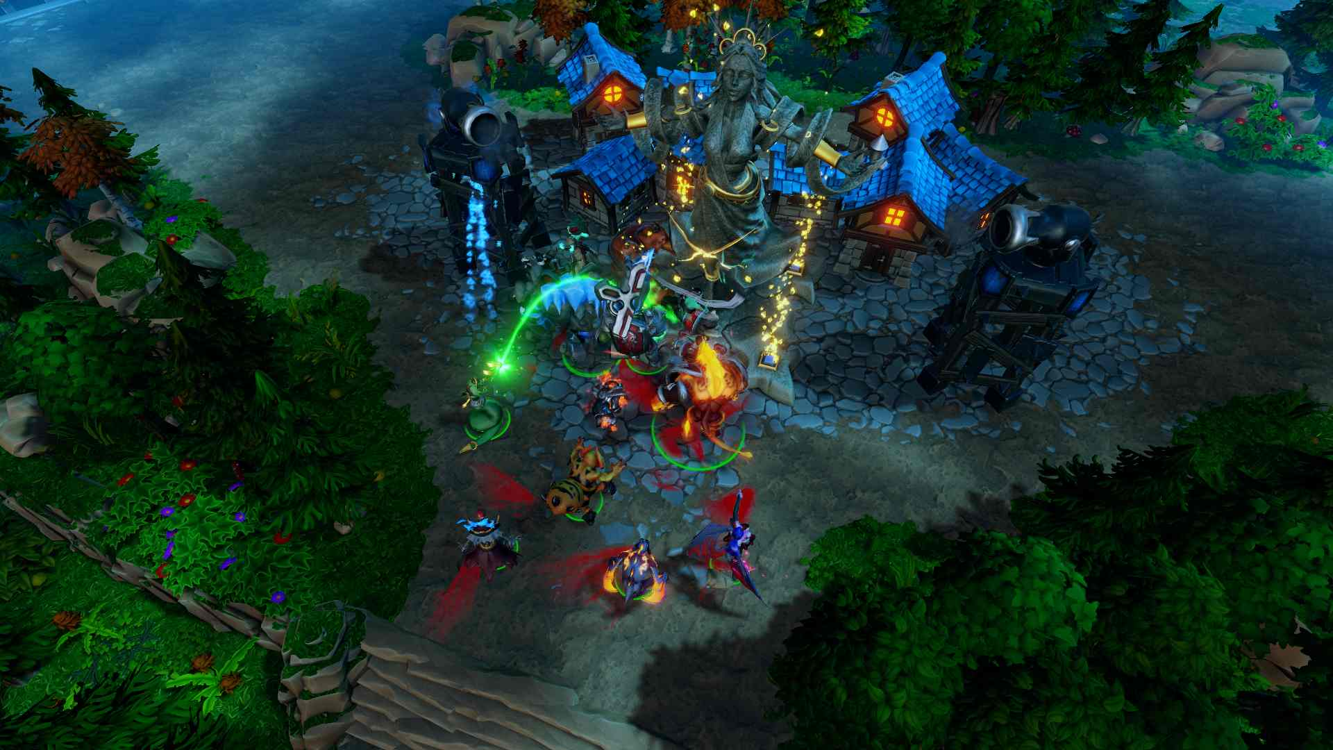 dungeons.3.clash.of.gods.multi10.update.v1.5.3-plaza