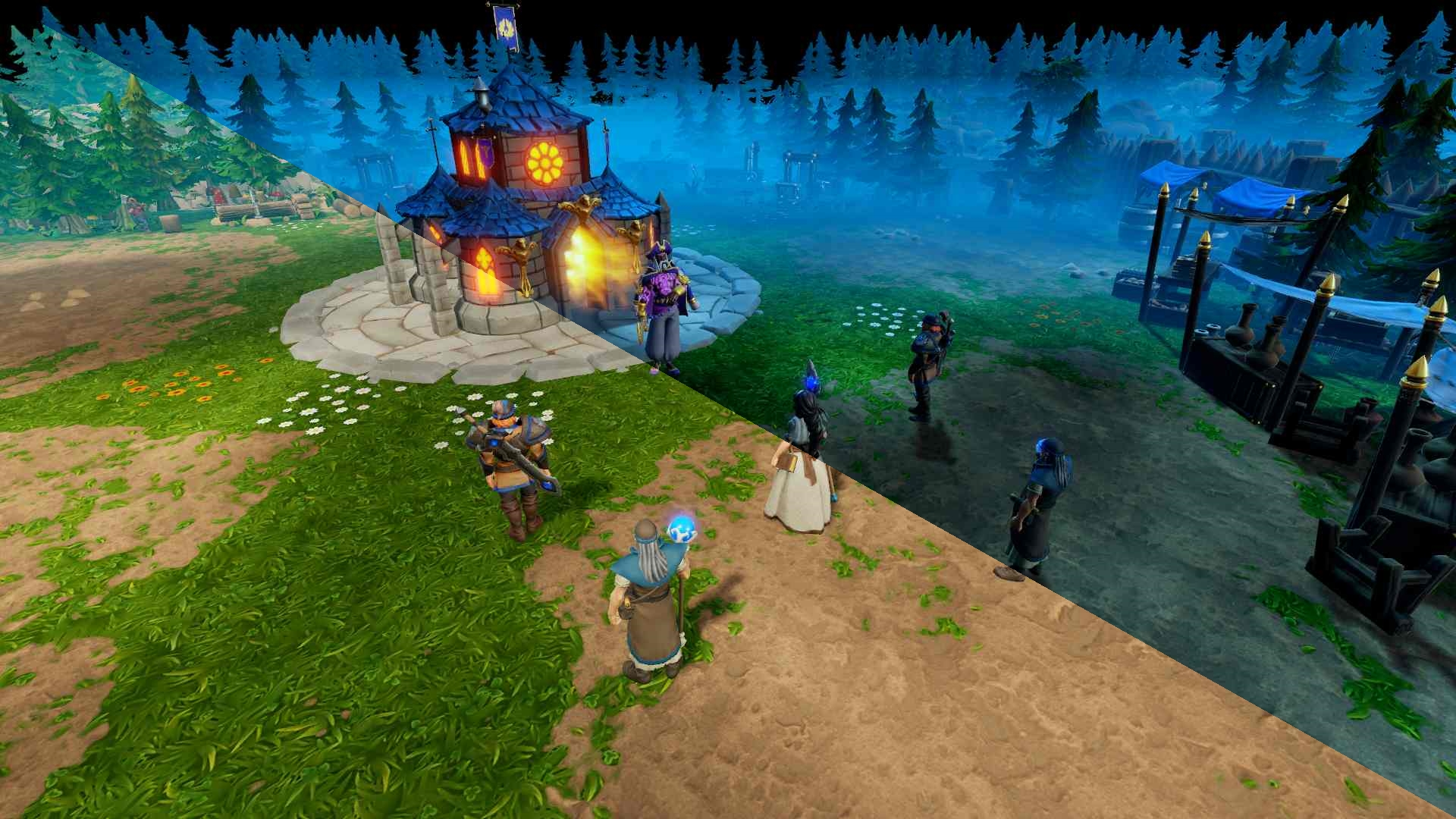 dungeons.3.clash.of.gods.update.v1.5.4-codex
