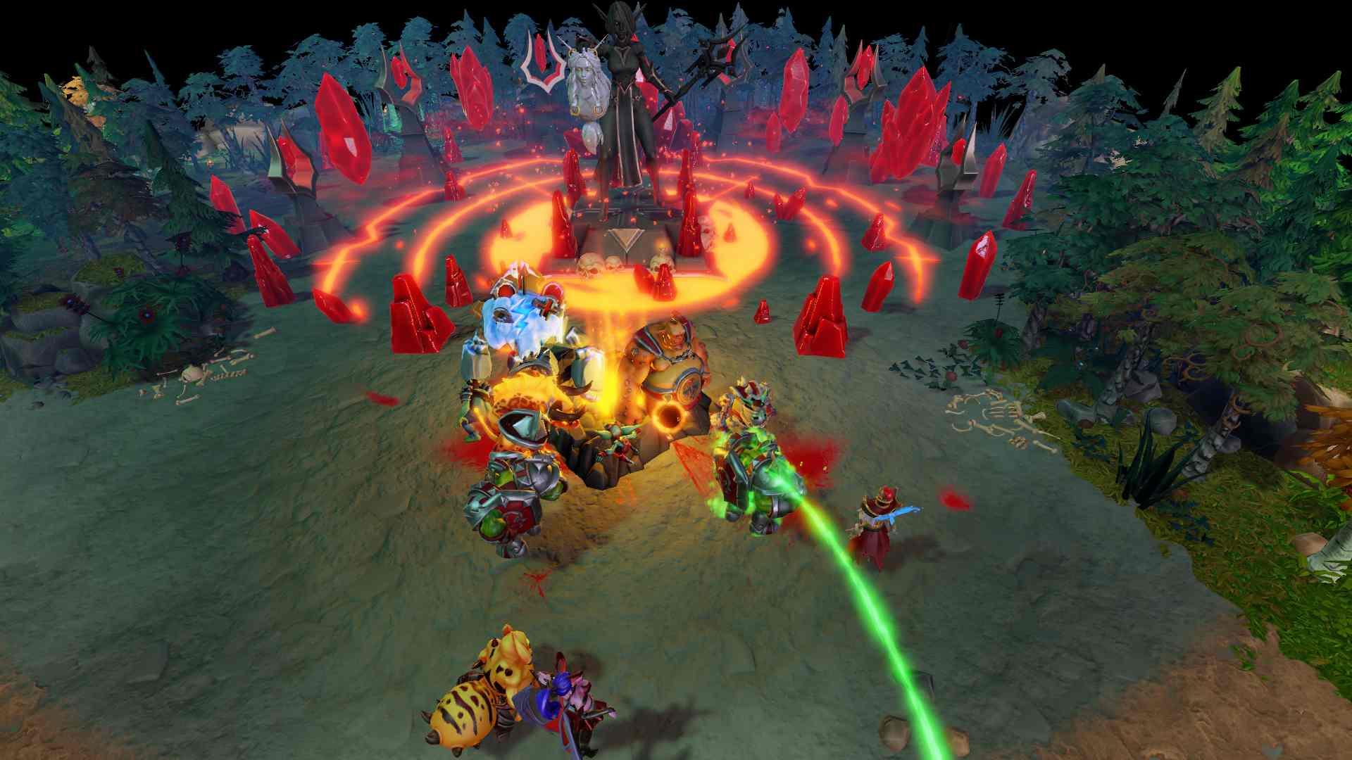 dungeons.3.clash.of.gods-codex