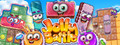 Jolly Battle-game