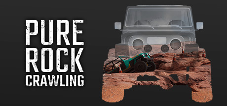 Pure Rock Crawling Free Download v17.02.2020