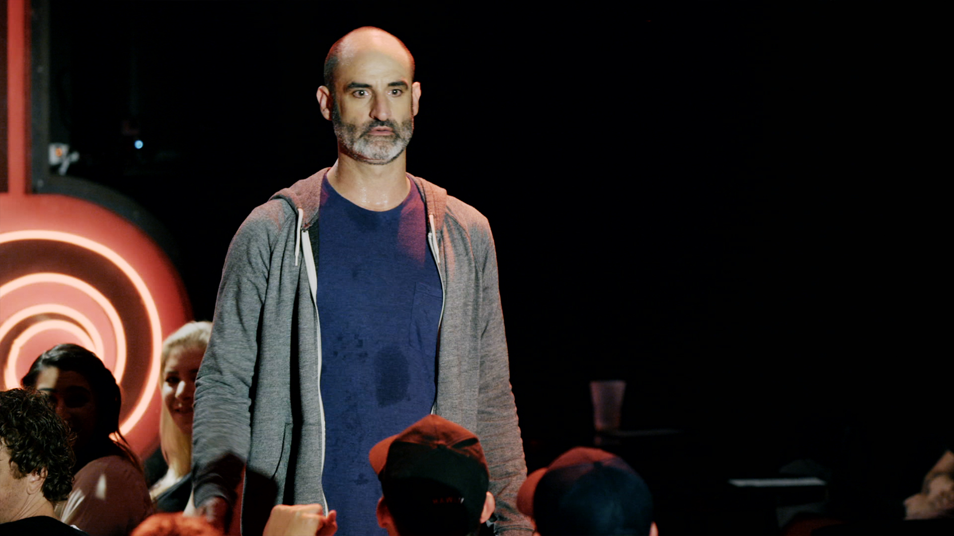 Brody Stevens Live From The Main Room