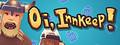 Oi, Innkeep! Screenshot Gameplay