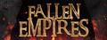 Fallen Empires Screenshot Gameplay