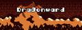 Dragonward-game