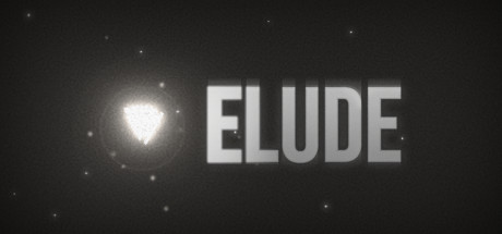 Elude cover art