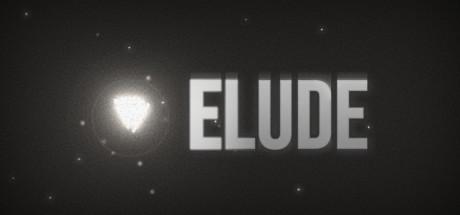 Teaser image for Elude