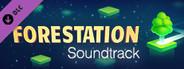 Forestation Soundtrack capsule logo