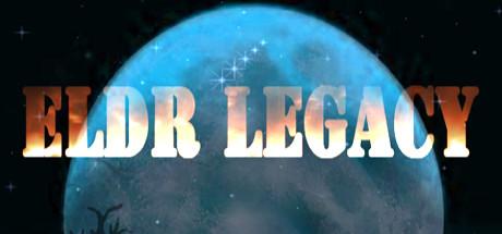 ELDR LEGACY Game