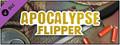 House Flipper - Apocalypse Flipper DLC-dlc