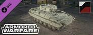 Armored Warfare - Marder 2
