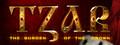 Tzar: The Burden of the Crown Screenshot Gameplay