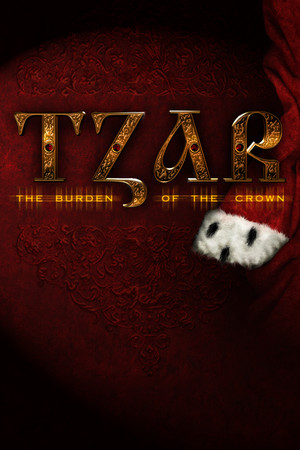 Tzar: The Burden of the Crown poster image on Steam Backlog