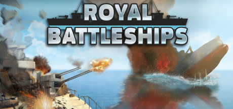 Royal Battleships