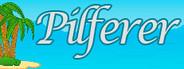 Pilferer