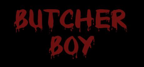 ButcherBoy Thumbnail