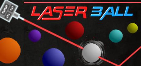 Teaser image for Laser Ball