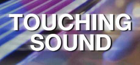 Recommended - Similar items - Touching Sound: The Technika