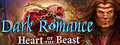 Dark Romance: Heart of the Beast Collector's Edition-game