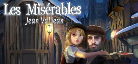Les Misérables: Jean Valjean