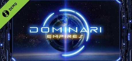 Dominari Tournament Demo