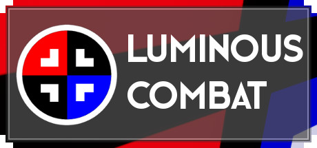 Luminous Combat