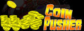Coin Pusher-game