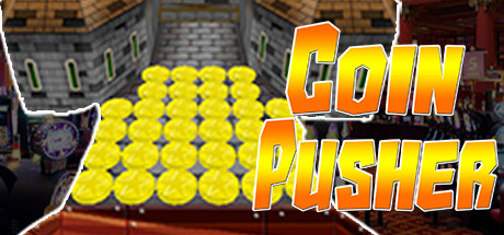 Coin Pusher on Steam