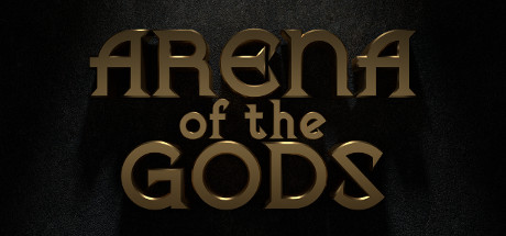Teaser image for Arena of the Gods