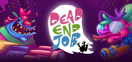 Dead End Job on Steam