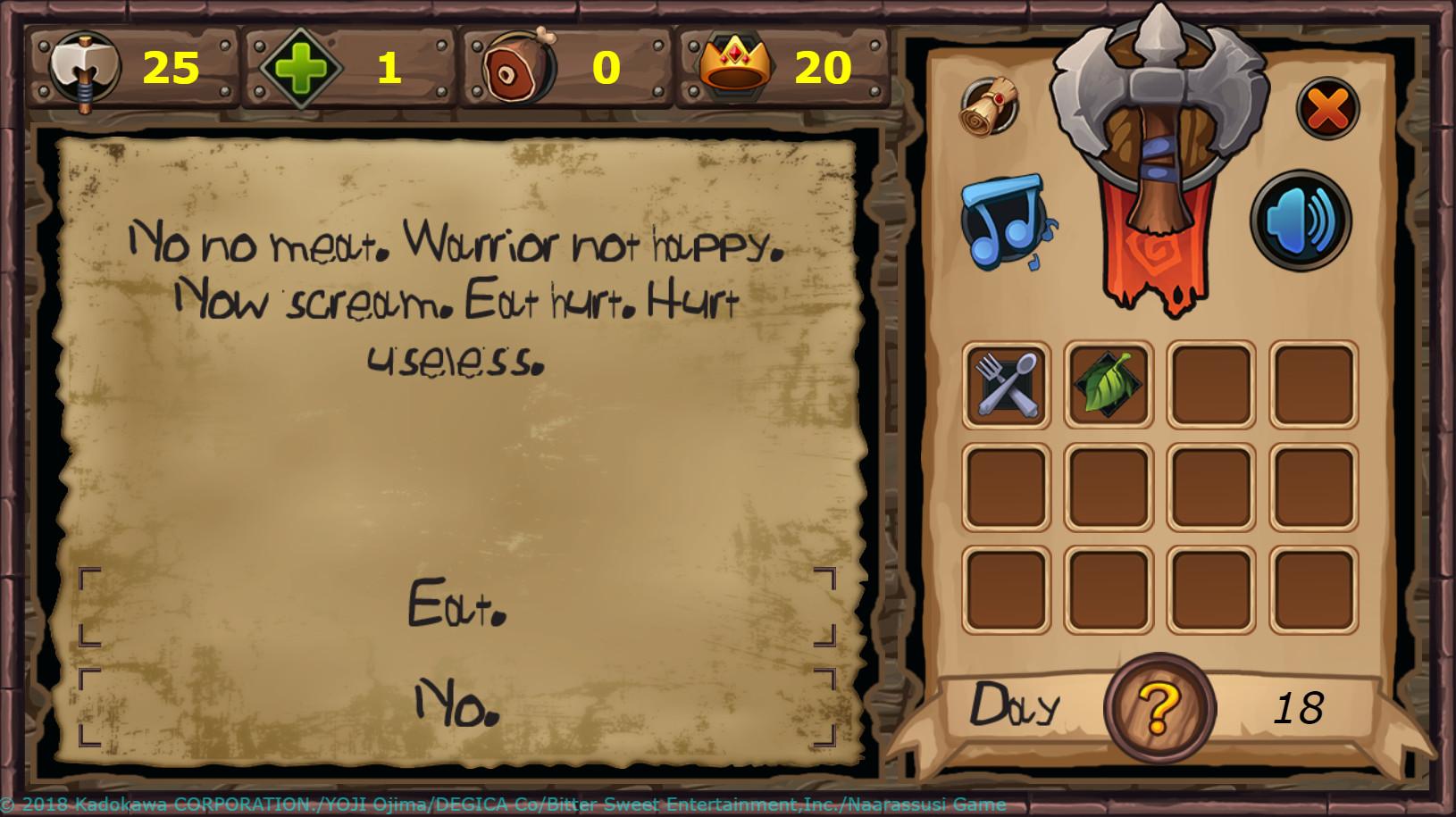com.steam.827670-screenshot